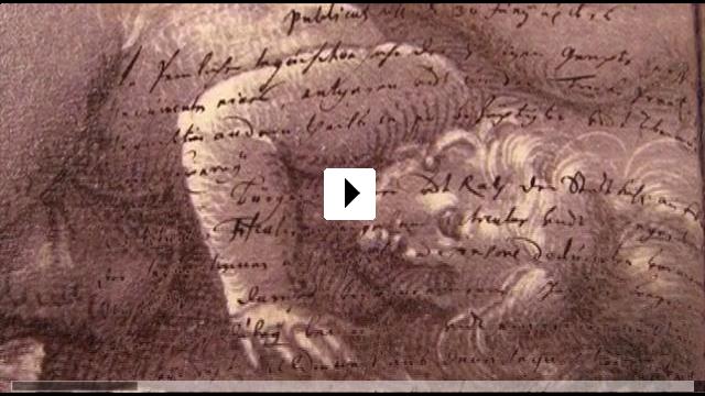 Zum Video: Ein Metjen nahmens Preetzen
