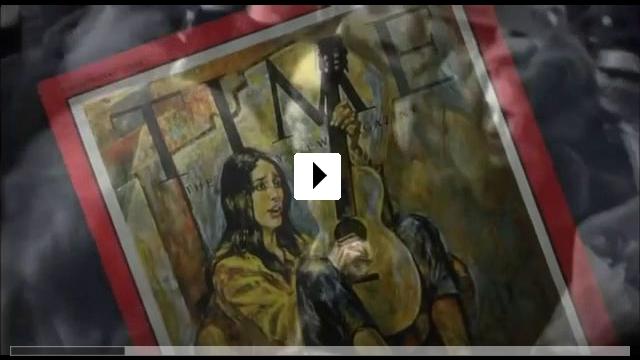Zum Video: Joan Baez - How Sweet the Sound