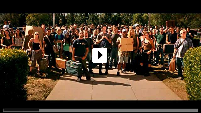 Zum Video: S.H.I.T. - Die Highschool GmbH