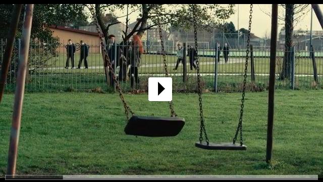 Zum Video: Another Me - Mein zweites Ich