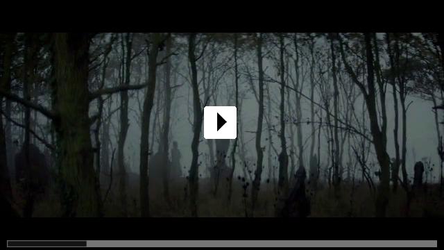 Zum Video: Die Frau in Schwarz 2: Engel des Todes