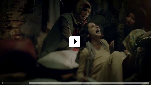 Zum Video: Dabbe 5 - Zehr-i Cin