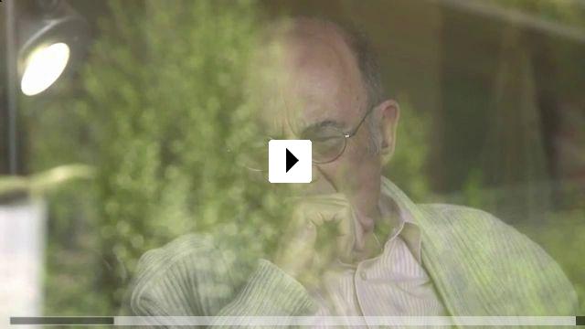 Zum Video: Yaloms Anleitung zum Glücklichsein