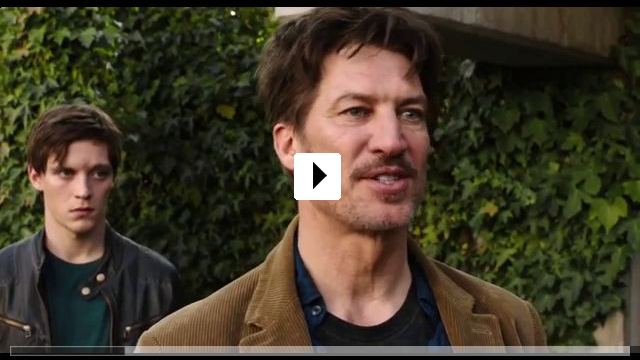 Zum Video: Hirngespinster
