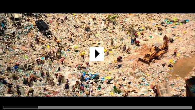 Zum Video: Trash