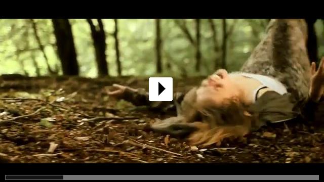 Zum Video: Damned on Earth