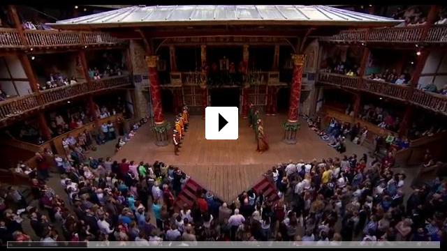 Zum Video: Shakespeare im Kino