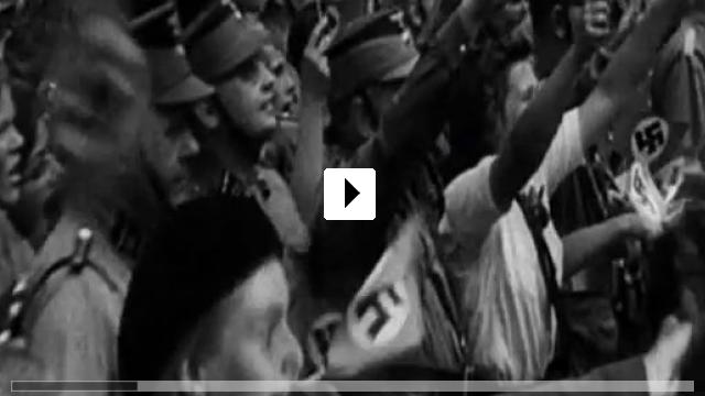 Zum Video: Hitlerkantate