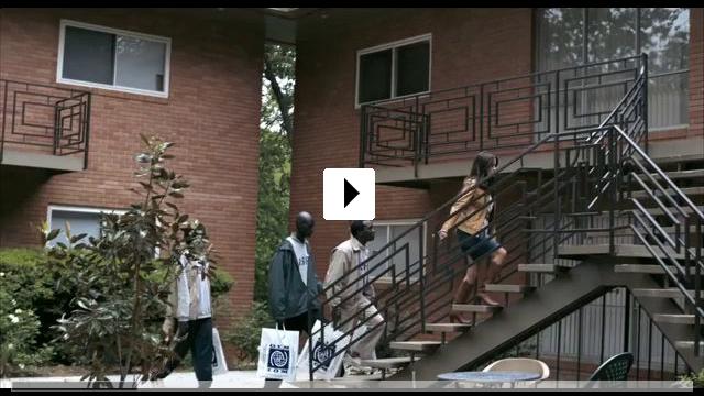 Zum Video: The Good Lie
