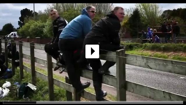 Zum Video: Road It - Sucht Nach Geschwindigkeit