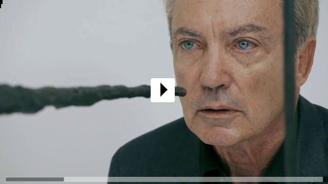 Zum Video: Arteholic