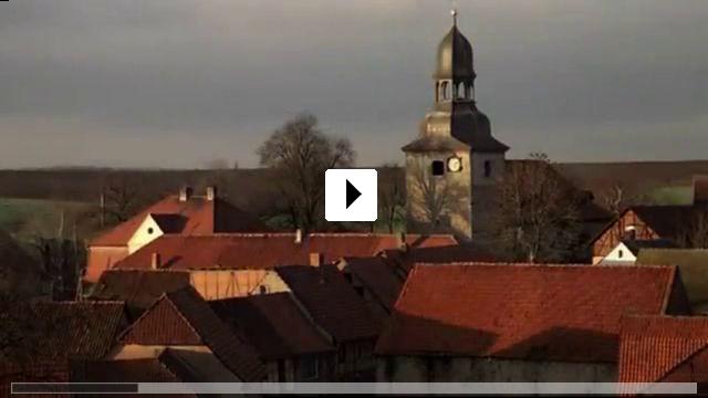 Zum Video: Drei Tage im April