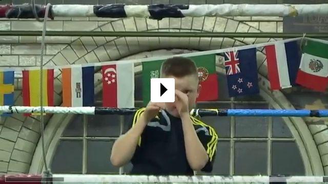 Zum Video: I Am Eleven