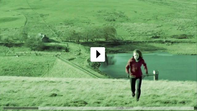 Zum Video: Hunted - Vertraue Niemandem