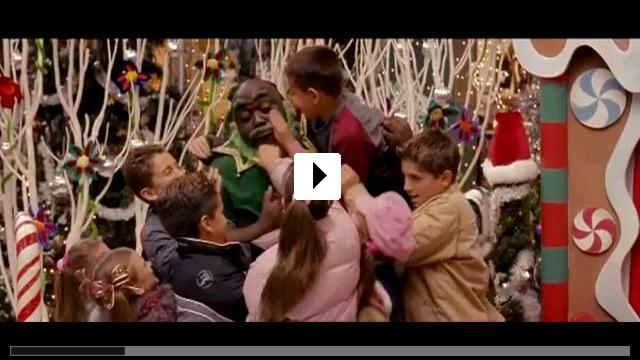 Zum Video: Das perfekte Weihnachten