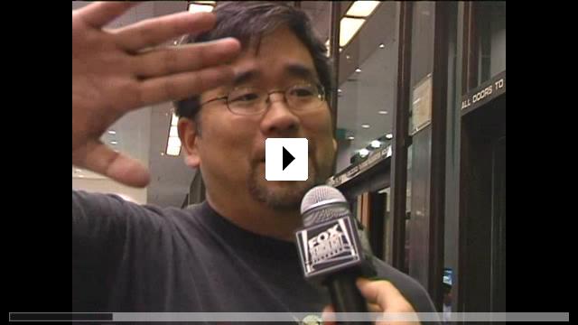 Zum Video: Wächter des Tages