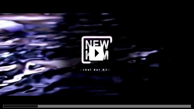 Zum Video: Mitten in der Winternacht