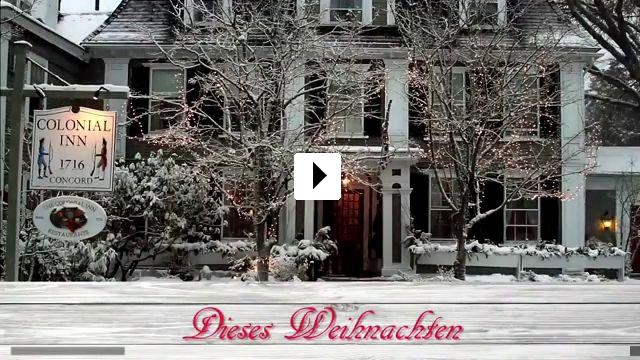 Zum Video: Vier Schwestern zu Weihnachten