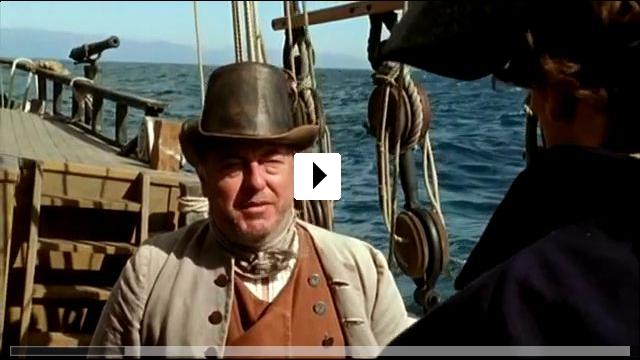 Zum Video: Hornblower