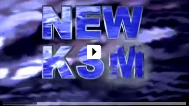 Zum Video: Medicopter 117 - Jedes Leben zählt