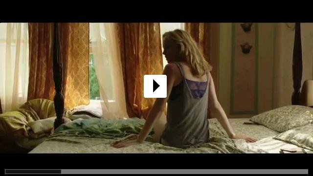Zum Video: Anarchie   Liebe, Intrigen und harte Rocker