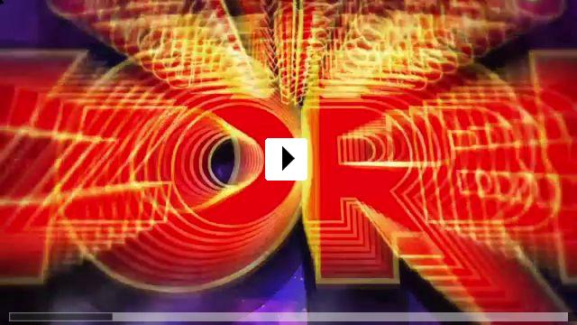 Zum Video: ABCs of Death 2