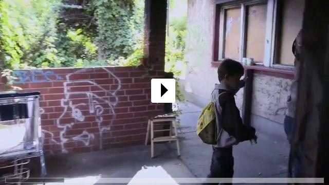 Zum Video: Sehen: Zuwandern