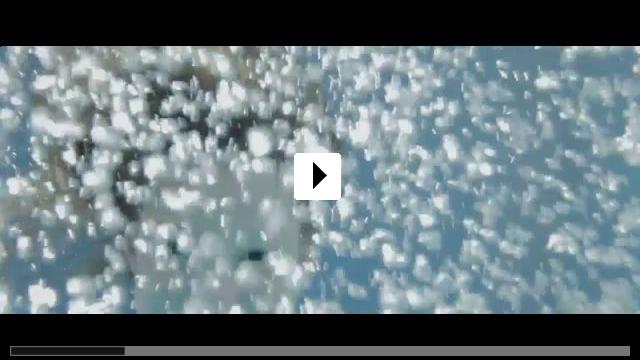 Zum Video: Talea