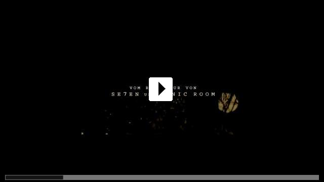 Zum Video: Motel
