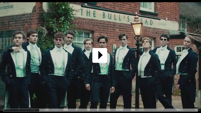 Zum Video: The Riot Club