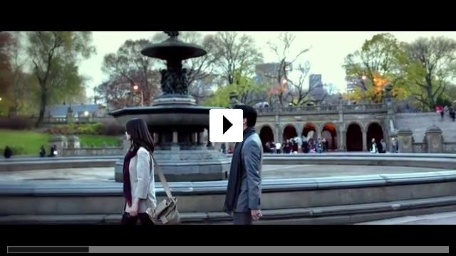 Zum Video: But Always