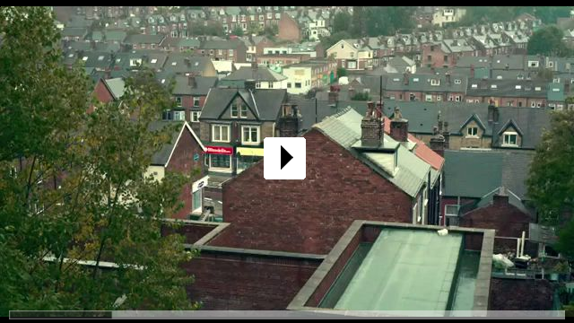 Zum Video: Pulp: a Film About Life, Death & Supermarkets