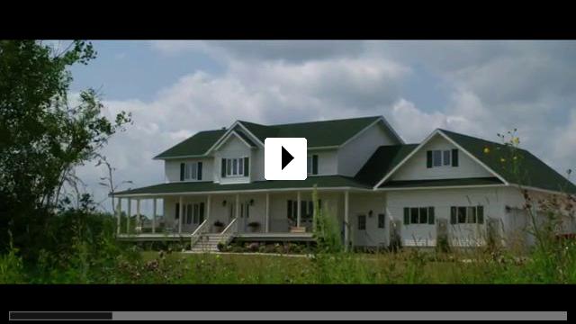 Zum Video: Den Himmel gibt's echt