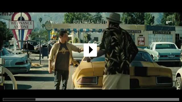 Zum Video: Transformers