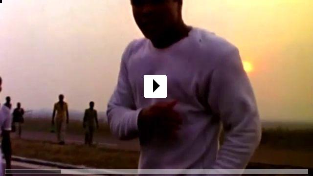 Zum Video: I Am Ali