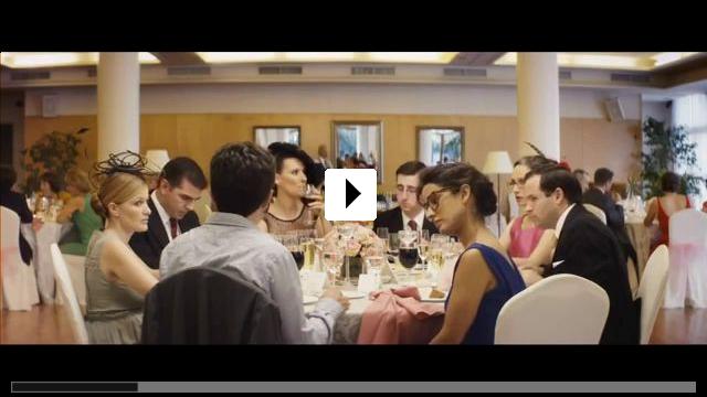 Zum Video: Drei Hochzeiten zu viel
