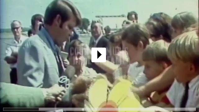 Zum Video: Glen Campbell: I'll Be Me