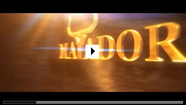 Zum Video: La Petite Mort 2: Nasty Tapes