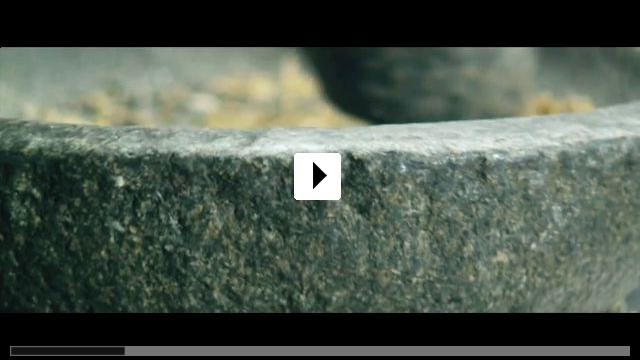 Zum Video: Der Koch