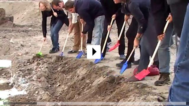 Zum Video: Verdrängung hat viele Gesichter