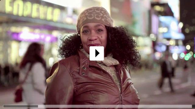 Zum Video: Was bin ich wert?