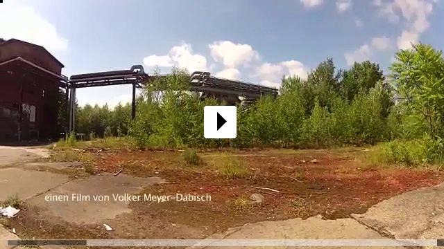 Zum Video: Von Hohenschönhausen nach Niederschöneweide