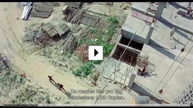 Zum Video: Ein Junge namens Titli