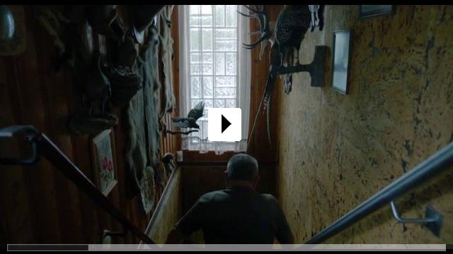 Zum Video: Im Keller