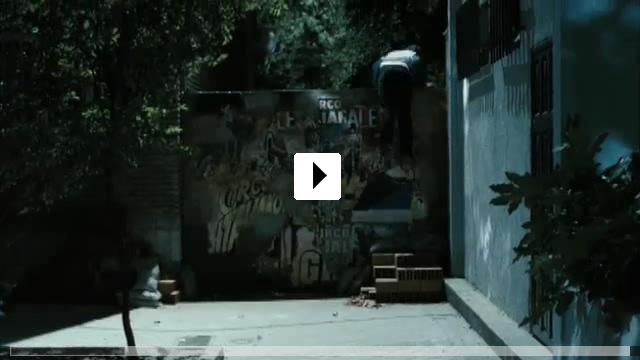 Zum Video: dunkelblaufastschwarz