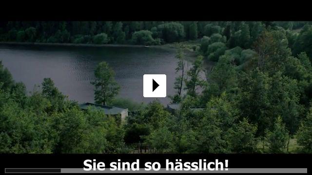 Zum Video: Der Sommer der fliegenden Fische