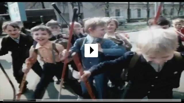 Zum Video: Red Army