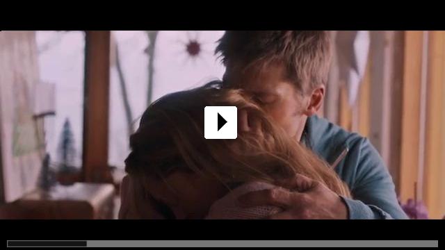 Zum Video: Zweite Chance