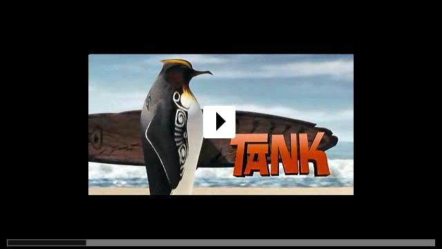 Zum Video: Bee Movie - Das Honigkomplott