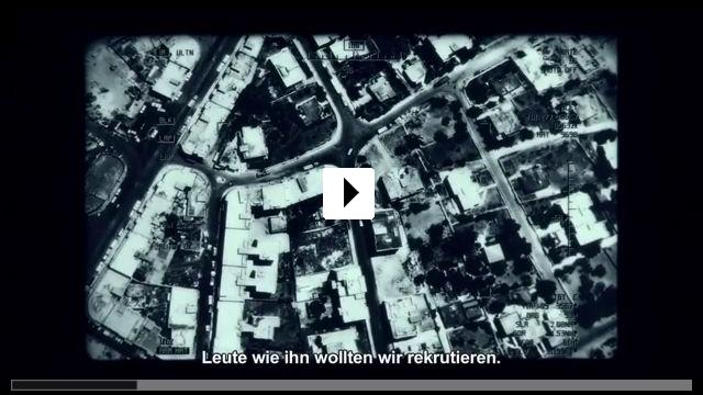 Zum Video: The Green Prince